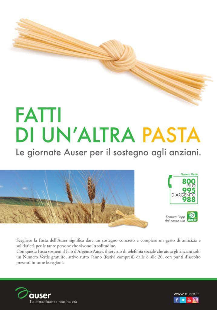 manifesto pasta