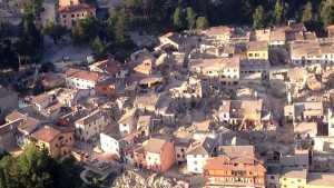 terremoto Amatrice (2)
