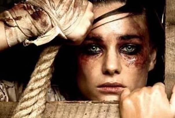 giornata internazionale violenza sulle donne
