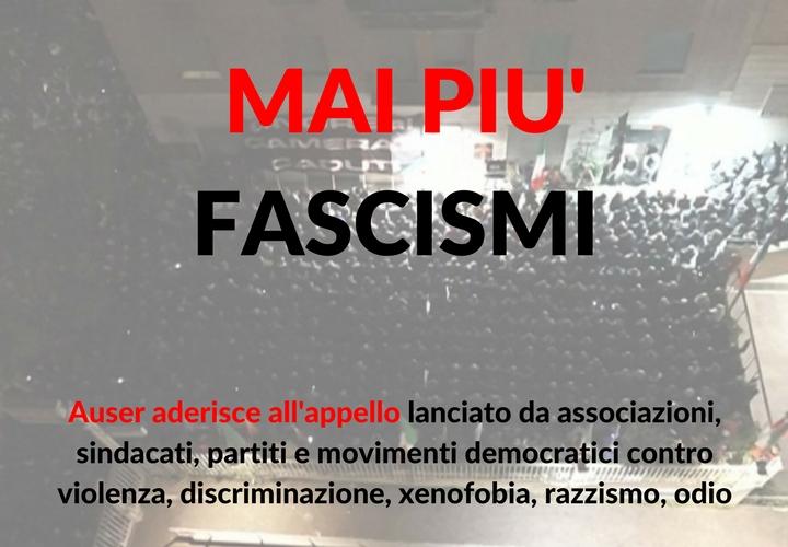 mai-piu-fascismi-3