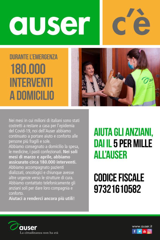Concetta_card
