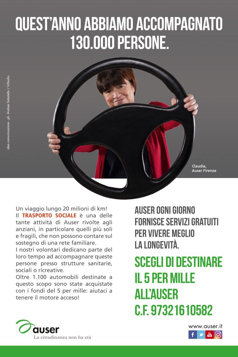 volante_webcard