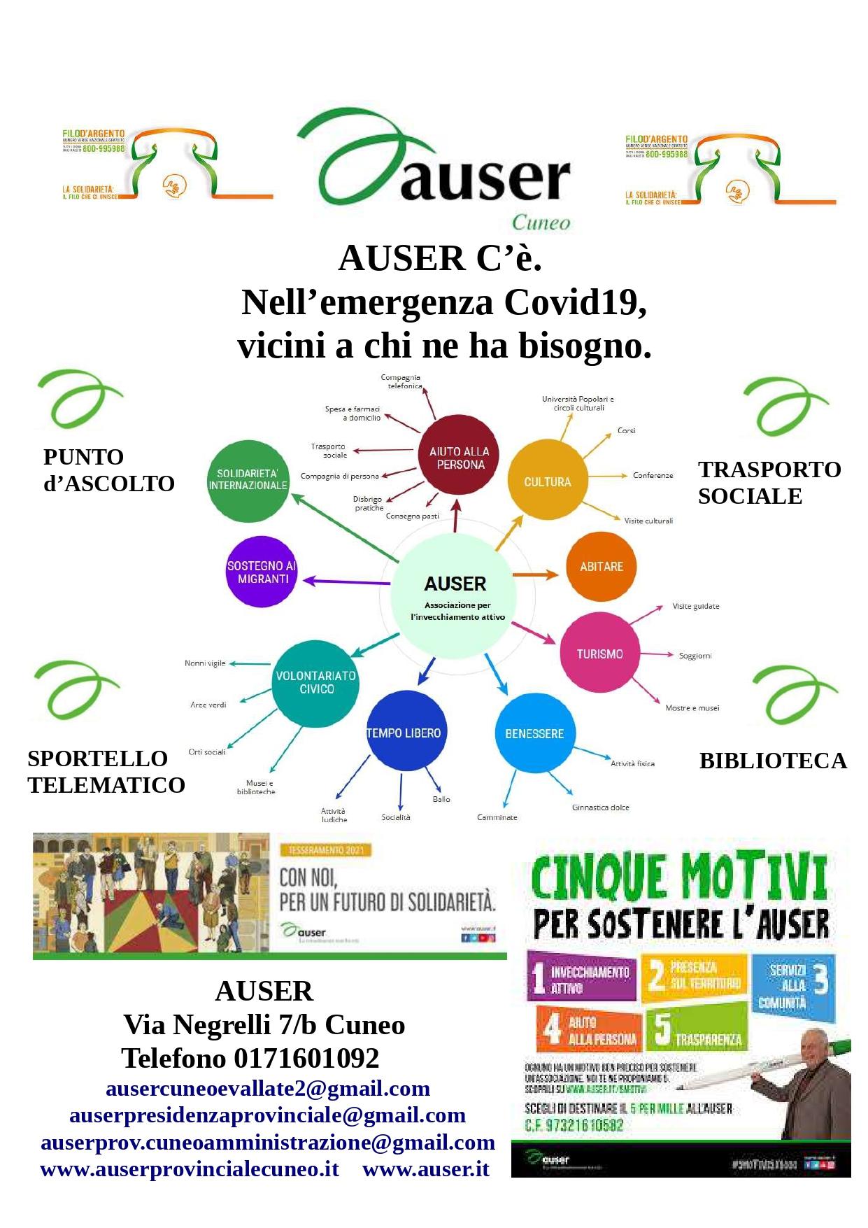 AUSER Cuneo Volantino 2_page-0001 (1)