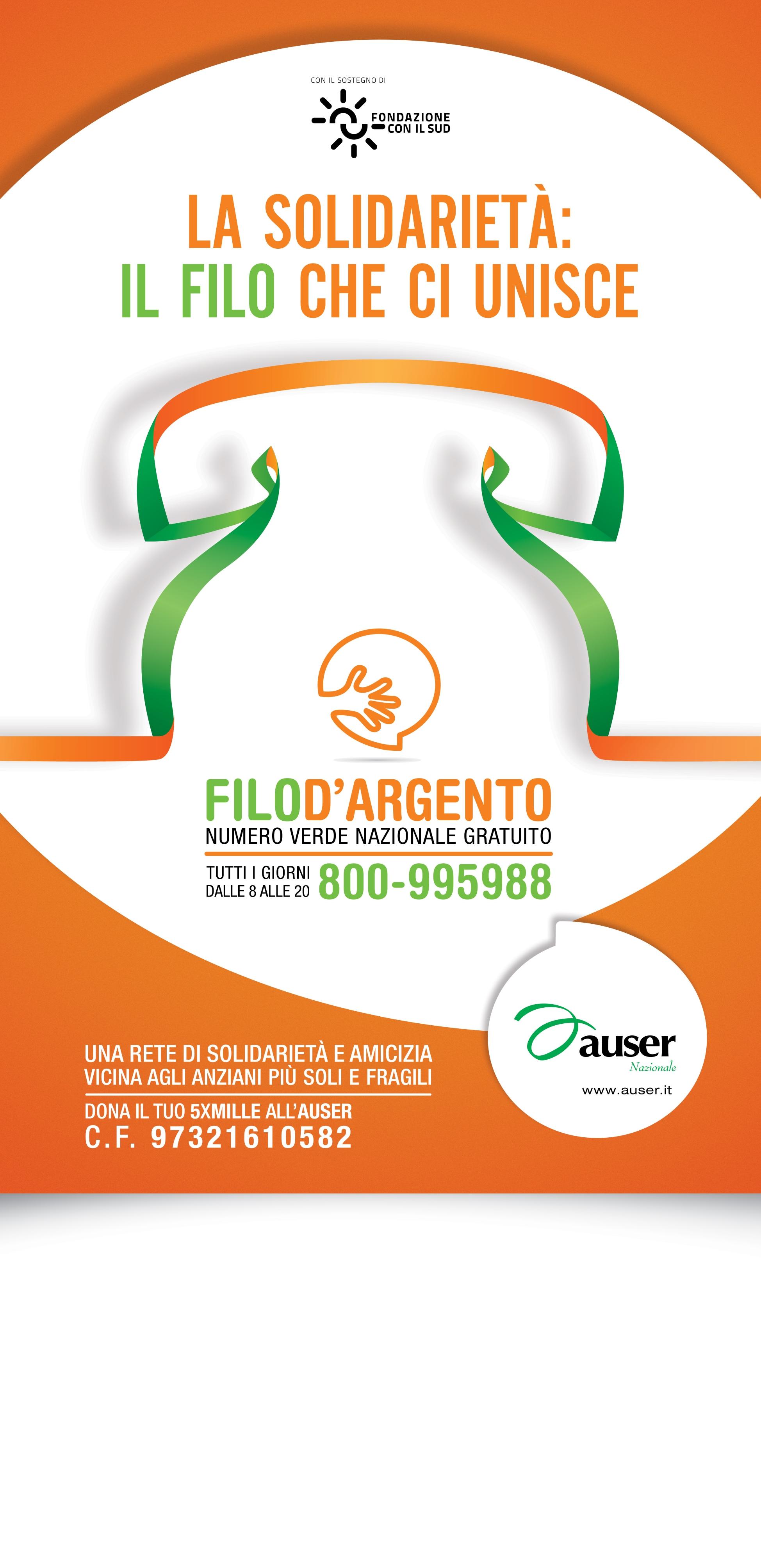 AuserInRete_Locandina33x68_page-0001