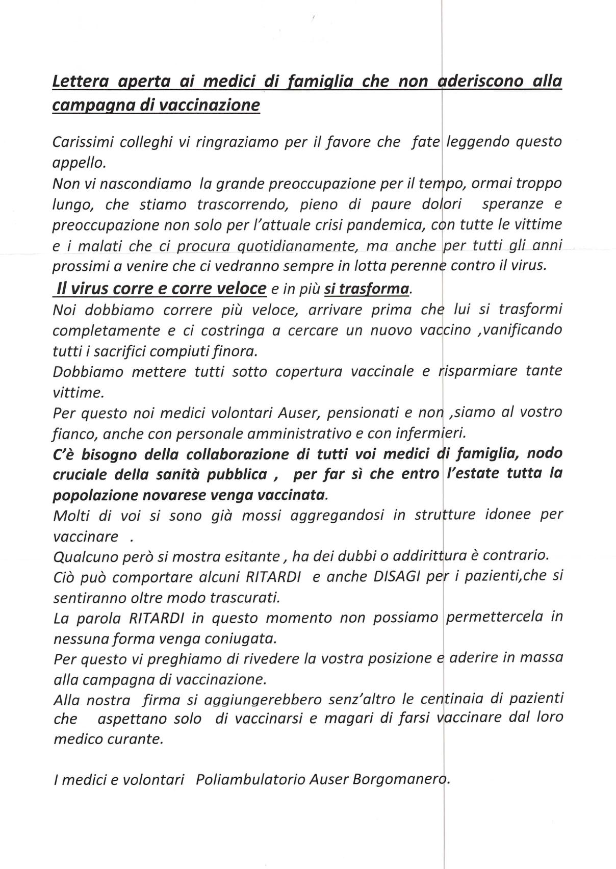 campagna di vaccinazione (1)_page-0001