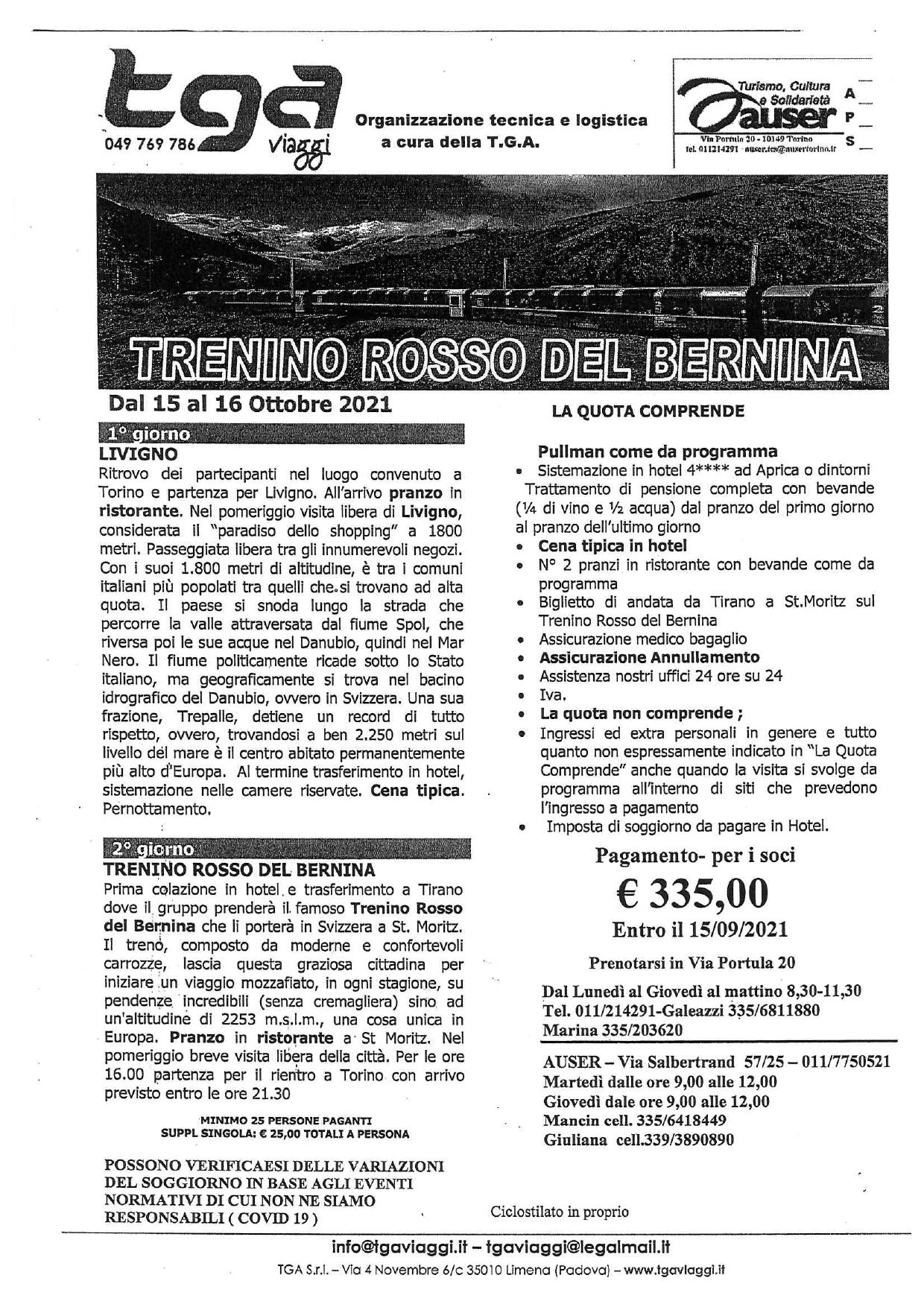 TRENINO DEL BERNINA (2)_page-0001